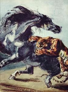447px-Eugène_Ferdinand_Victor_Delacroix_055