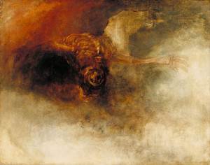 512px-Joseph_Mallord_William_Turner_-_Death_on_a_pale_horse_-_Google_Art_Project