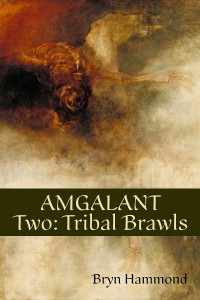 Tribal-Brawls-cover-ebook-900