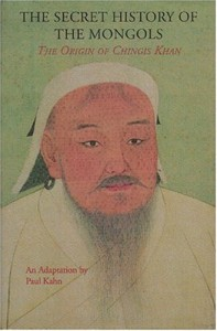 Kahn cover