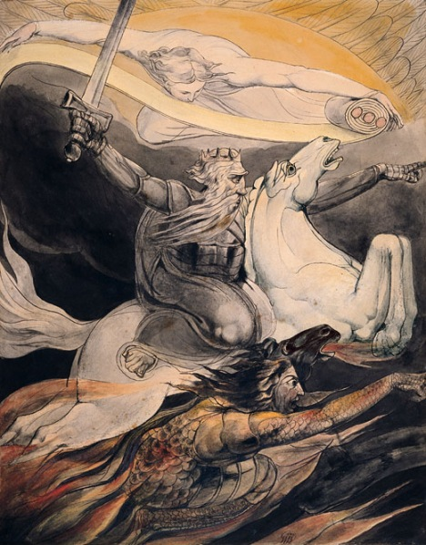 blake_death_pale_horse__Best copy