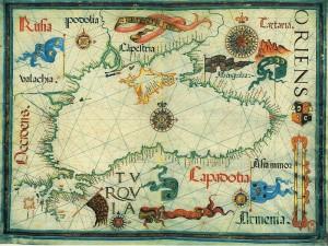 Diego-homem-black-sea-map-1559